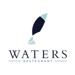 Waters logo